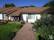 22228 Tioga Place West Hills CA, 91304