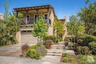3846 Young Wolf Drive Simi Valley CA, 93065