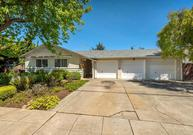 1855 S Springer Mountain View CA, 94040