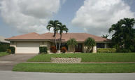 2381 Lob Lolly Lane Deerfield Beach FL, 33442