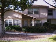 14803 Lake Forest Dr Lutz FL, 33559