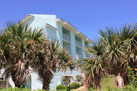 103 S 28th Street 103 Cocoa Beach FL, 32931
