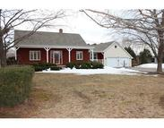 323 Taylor St Granby MA, 01033