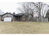 11611 Zion Street Nw Coon Rapids MN, 55433