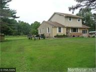 266 County Road J W Shoreview MN, 55126