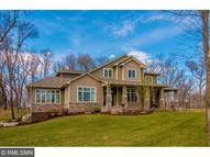 2 Red Forest Lane North Oaks MN, 55127