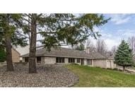 1725 Atwater Path Inver Grove Heights MN, 55077