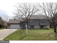 3603 Oak Creek Terrace Vadnais Heights MN, 55127