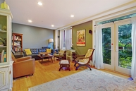 150 South 1st Street - : 2j Brooklyn NY, 11211