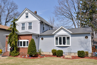 485 Elizabeth St New Milford NJ, 07646