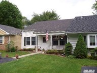 117 Forge Ln Coram NY, 11727