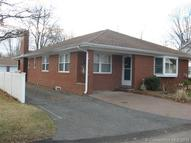 59 Bellstone Ave Westbrook CT, 06498