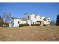 167 Fresh Meadow Drive Trumbull CT, 06611