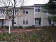 103 Country Club Ct #103 103 Rocky Hill CT, 06067