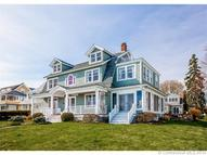 41 Seaview Ave Madison CT, 06443