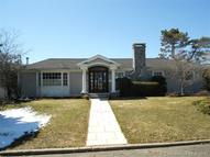 121 Point Lookout Milford CT, 06460