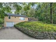 33 Candlewood Springs New Milford CT, 06776