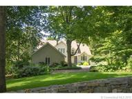 105 Cove Rd Lyme CT, 06371