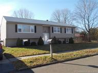 36 Robin Rd West Haven CT, 06516