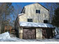 28 Briarwood Dr Barkhamsted CT, 06063