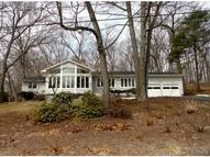 24 Cobblers Hill Road Trumbull CT, 06611