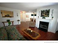 75 Redwood Dr #104 104 East Haven CT, 06513