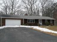 432 Taulman Rd Orange CT, 06477