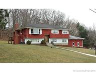 2 Mohawk Drive North Haven CT, 06473