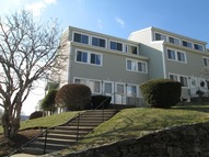 375 Captain Thomas Blvd #46 46 West Haven CT, 06516