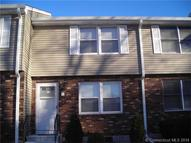 16 Saint Marc Cir #B B South Windsor CT, 06074