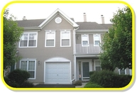 50 Mayflower Drive Basking Ridge NJ, 07920