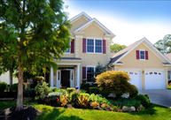 5 Northshire Court Freehold NJ, 07728