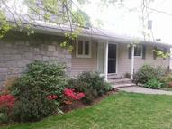 26 Twilight Lane Brookfield CT, 06804
