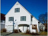 16 Middlefield St Groton CT, 06340