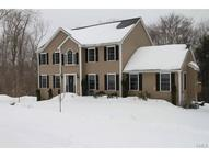 2 Cove Court Oxford CT, 06478