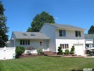 3573 Centerview Ave Wantagh NY, 11793