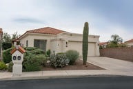 7360 E Vactor Ranch Trail Tucson AZ, 85715