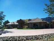 4105 W Fort Bridger Road Prescott AZ, 86305