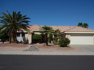14206 W Dusty Trail Boulevard Sun City West AZ, 85375