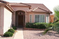 3623 E Long Lake Road Phoenix AZ, 85048