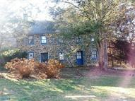 396 Ring Rd Chadds Ford PA, 19317