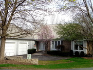 6309 Valley View Circle Long Grove IL, 60047