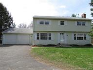435 Palisado Ave Windsor CT, 06095