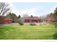 987 Hill St Suffield CT, 06078