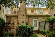 800 Country Place Dr #306 Houston TX, 77079