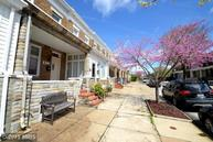 422 Cornwall St Baltimore MD, 21224