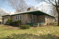 1811 N. Goodlet Avenue Indianapolis IN, 46222