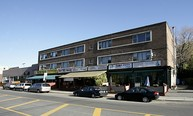 4655 Madison Apartments Montreal QC, H4B 2V5