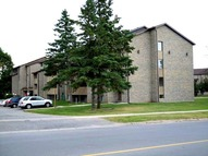 Skyview Brock Apts Brockville ON, K6V 6L5