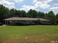 9601 Morrisville Parkway Cary NC, 27519